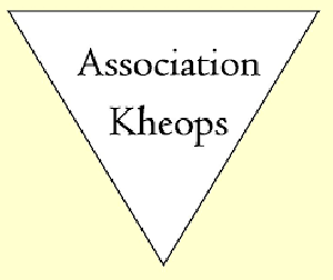 Association Kheops